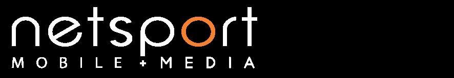 Netsport Media